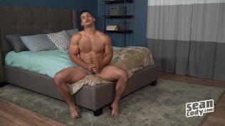 Sean Cody – Israel – Gay movie